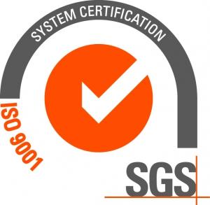 sgs_certificato_iso9001