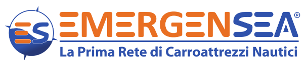 emergensea_logo
